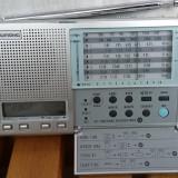 radio portabil grundig