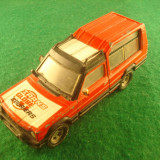 Matchbox SuperKings  K90 MATRA RANCHO  Made in England c.1982 Lesney Products & C.  Oglinda stanga lipsa, in stare buna
