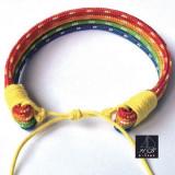 Hector Sailing Bracelet