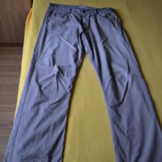 Pantaloni barbati SPRIDER mar. 38 (XL) / Pantaloni barbatesti originali / Pantaloni SPRIDER mar. 38