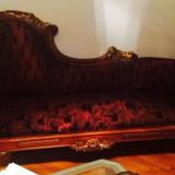 Canapea stil ludovic, Altul, 1800 - 1899