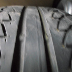 Jante Aluminium 17