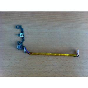 Cablu Firewire Hp Compaq Nx6310   A2.7