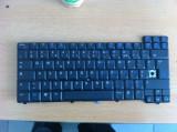 Tastatura HP Compaq Nc6220 A2.26