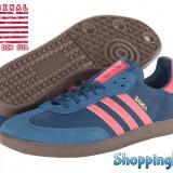 Pantofi sport Adidas Originals Samba |Produs 100% original | Livrare cca 10 zile | Plata 3 rate fara dobanda | Aducem pe comanda orice produs din SUA