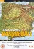 Julio Medem : Basque Ball La pelota vasca: la piel contra la piedra
