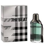 Burberry The Beat For Men EDT 30 ml pentru barbati, Apa de toaleta