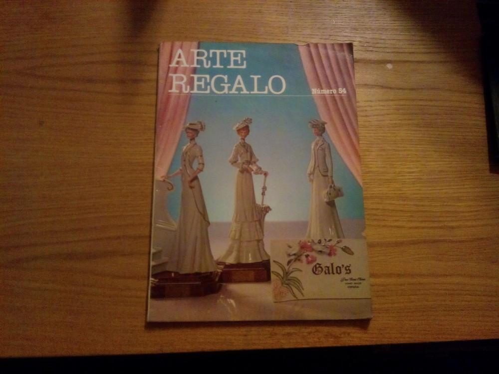 Atrte regalo revista de promocion de los articulos de for Complementos de decoracion