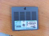 Capac memorii DELL D830  PP04X    A3.24