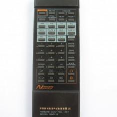 Telecomanda MARANTZ RMC-15 AVBUS - Telecomanda aparatura audio