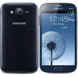 Samsung galaxy grand duos I9082 - Telefon mobil Samsung Galaxy Grand, Alb, Neblocat, Dual SIM