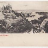 Lipova (Lippa), circulata,francata,1907
