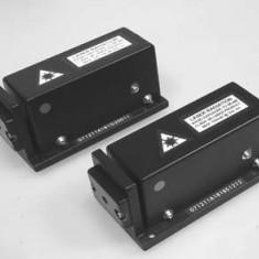 >>>Laser Repair<<< Modul Laser-Noritsu QSS - FujiFilm Frontier - Imprimanta foto