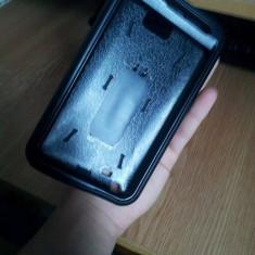 Husa Samsung Note 1
