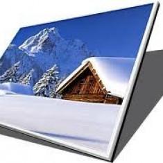 Display Sony Vaio PCG 71911M, 15, LED, Glossy