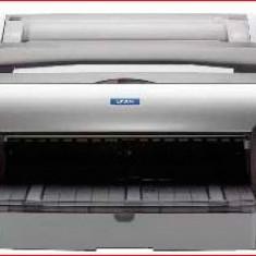 Epson Stylus Pro 4800 Photo Inkjet Printer - Imprimanta foto