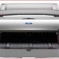 Epson Stylus Pro 4800 Photo Inkjet Printer - Imprimanta cu jet