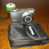 Camera Foto KODAK Easy Share C813