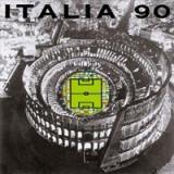 FOTBAL ITALIA 90 FILMUL OFICIAL AL CAMPIONATULUI MONDIAL (ITALIA 90) HD
