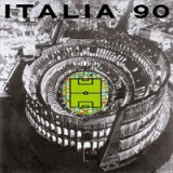 FOTBAL ITALIA 90 FILMUL OFICIAL AL CAMPIONATULUI MONDIAL (ITALIA 90) HD, DVD, Altele