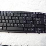 Tastatura Laptop Medion MD 96630 WIM 2180
