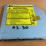 Unitate optica Apple Powerbook G4 17  A3.30