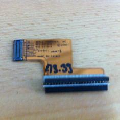 Adaptor IDE Apple Powerbook G4 17 A3.29 - Cabluri si conectori laptop Apple, IDE Adaptorare