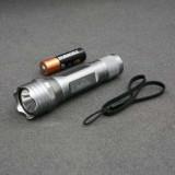 Lanterna cu led 3W Ultrabright TACTICAL - Lampa cu LED Service