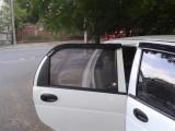 Perdele interior Daewoo Matiz