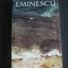MIHAI EMINESCU - POEZII * VERSEK * Bilingva