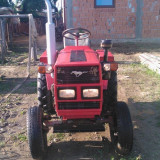 Tractor DFH-180