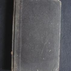 LUCIA MANTU - MINIATURI - SCHITE SI IMPRESII {prima editie} - Carte veche