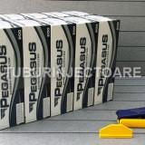 PACHET AVANTAJ PEGASUS 8 - 2000 tuburi tigari PEGASUS filtru CARBON + INJECTOR - Foite tigari
