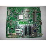 Modul Comanda Av EAX60686904(2) LG