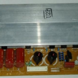 Z-sus Plasma Samsung PS50C530C LJ92-01727A LJ92-01682A LJ41-08457A