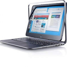 Vand Laptop DELL LATITUDE E 5410 - Laptop Dell XPS Duo 12, Intel Core i5, 4 GB, 120 GB