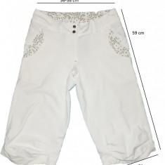 Pantaloni scurti short sport NIKE Golf (dama XS spre S) cod-258933, Culoare: Alb