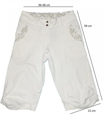 Pantaloni scurti short sport NIKE Golf (dama XS spre S) cod-258933 foto
