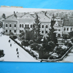 RPR HOPCT 5688 ZALAU CIRCULATA - Carte Postala Crisana dupa 1918