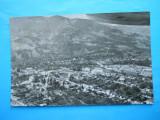 RPR   HOPCT 5758 VEDERE DIN VISEUL DE SUS 1966    CIRCULATA