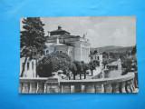 RPR   HOPCT 5718 RAMNICU VALCEA 1967     CIRCULATA