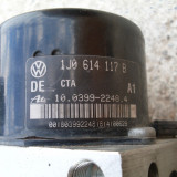 Pompa ABS VW Golf 4 1.9 TDi
