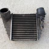 Radiator intercooler VW Golf 4 1.9 TDi VALEO