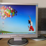 Monitor Philips 190s