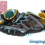 Vibram FiveFingers TrekSport Sandal pt femei | Produs 100% original | Livrare cca 10 zile lucratoare | Plata 3 rate fara dobanda - Adidasi dama