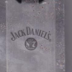 Deschizator capace Jack Daniel's
