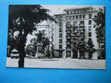 RPR   HOPCT 5795 BUCURESTI -PIATA M KOGALNICEANU 1967      CIRCULATA