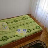Cazare mare Inchiriez Apartament Regim Hotelier Mamaia Constanta plaja - Turism litoral Romania