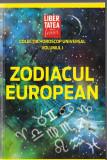 ZODIACUL EUROPEAN, Alta editura
