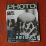 revista PHOTO MAGAZINE - Nr 25 iunie 2007 -130 pagini